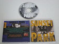 Sunset Park/Colonna sonora/Various Artists (EastWest 7559-61904-2) CD Album