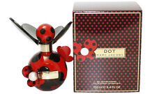 Marc Jacobs DOT 3.4 oz/100 ml  Women's Eau de Parfum