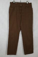 vast selection size 7 cheaper Brax Carola Glamour in Damen-Jeans günstig kaufen | eBay