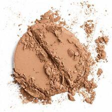 Colorescience Natural Finish Pressed Mineral Foundation SPF 20 - Medium Sand