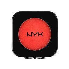 NYX High Definition Blush - Crimson