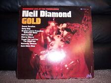 "Motown 73084 Neil Diamond - Gold 1970 12"" 33 RPM"