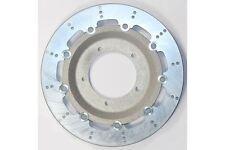 compatible avec HONDA GL 1200 AE/AF / AG Goldwing (10mm ventilé 84>86 EBC