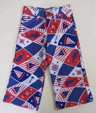Hippy 1960s Vintage Clothing for Children
