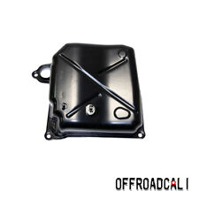 New A/T Oil Pan For Audi A3 A3 Quattro  Volkswagen Beetle CC OEM # 02E-325-201D