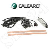 ACV Verstärker AM-FM DAB-DAB+ DAB & PLAY VW SKODA SMB Splitte CALEARO 15-7590007