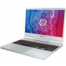 """Samsung Notebook Odyssey 15.6"""" Gaming Laptop Core i5 SSD 256GB -  NT850XBD-X58"""