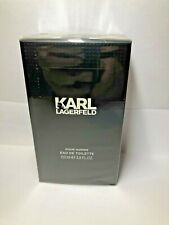 Karl Lagerfeld by Karl Lagerfeld EDT Spray 3.3 oz for Men