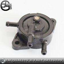 491922 691034 692313 808492 808656 Fuel Pump For Mikuni Briggs & Stratton