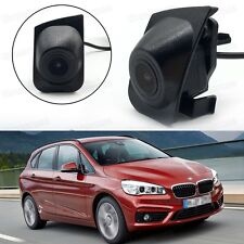 Full HD CCD Car Grill Front View Camera Embedded for BMW 2-Series Active Tourer
