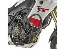 Givi Tn2145 Paramotore tubolare specifico Yamaha Tenere 700 2019
