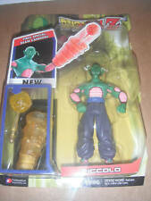 "Dragon Ball Z Action Figure: Piccolo 5"" - Series 16"