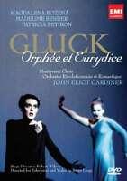 Sir John Eliot Gardiner - Gluck: Orphee Et Eurydice Nuevo