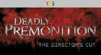 Deadly Premonition: The Director's Cut Steam Key Digital Download PC [Global]