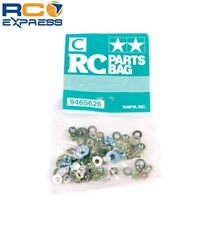 Tamiya Screw Bag C: 58321 Super Clod TAM9465626