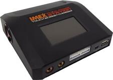 IMX10526 IMEX 10A 150W POWER STATION CHARGER