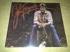 John Fogerty self-titled CD 1975 Creedence Clearwater Revival Tom rare bootleg