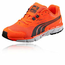 Scarpe sportive arancione PUMA