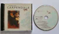 ⭐⭐⭐⭐ Howard Carpendale `95 ⭐⭐⭐⭐ 12 Track CD 1995 ⭐⭐⭐⭐ Howard Carpendale ⭐⭐⭐⭐