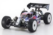 Kyosho Inferno MP10 1/8 Nitro Buggy Kit - KYO33015B