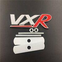Genuine Vauxhall Vectra C-Feu de brouillard avant Surround GRILL CALANDRE// NEUF-LHS