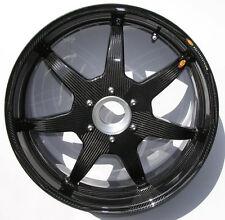 BST Carbon Fiber Front Rear Rims Wheels MV Agusta F4 750 1000 1090 RR 1078
