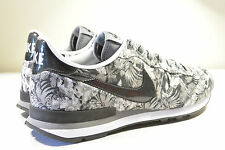 bd87d61d8374a8 DS NIKE 2014 AIR INTERNATIONALIST GPX 11.5 MAX ATMOS PATTA SUPREME 1 90 95  180