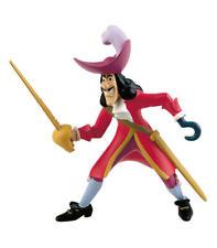 Bullyland Capitán Garfio figura