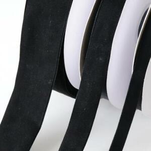Buddly Crafts Velvet Ribbon 2m