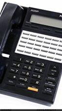 Panasonic Refurbished KX-T7230 Black lot of 5