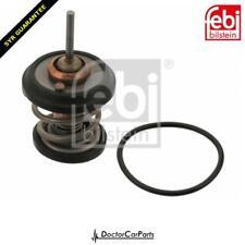 Thermostat FOR AUDI A8 4H 12->15 2.0 Saloon Hybrid 4H2 4H8 4HC 4HL CHJA 211bhp