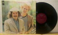 "Simon & Garfunkel's Greatest Hits 12"" LP Vinyl Schallplatte Amiga 8 55 684"