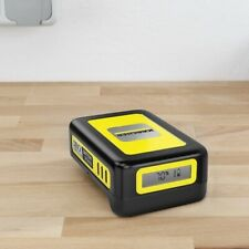 Karcher 18v 2.5Ah Battery for Power Products Pressure Washer Lawnmower Chainsaw