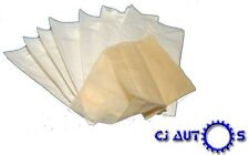 """TACK CLOTH X 10 18"""" RAGS STICKY TAK RAG PAINT BODY SHOP TAC RESIN LINT DUST WIPE"""