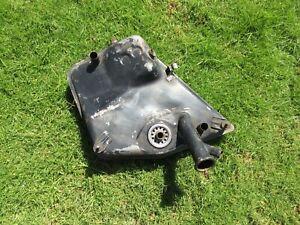 74-89 Porsche 911 930 oil tank reservoir AW