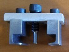 PE Design - Small gauge Wheel Puller - S Jaws