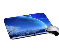 Beautiful Nature Mouse Mat Pad Mousepad For Macbook Apple ASUS Dell Lenovo