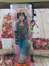 Barbie Fashion Fever Teresa 2004 -NRFB