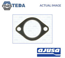 AJUSA OUTLET EXHAUST PIPE GASKET 00963400 P NEW OE REPLACEMENT