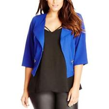 3aa05183e31 City Chic Plus Size Coats   Jackets for Women