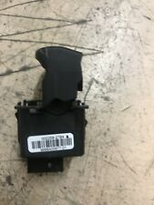 Peugeot 3008 Handbrake Switch