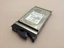 IBM 4620 2 TB/7.2K SATA  E-DDM 59Y5536 59Y5484 4712