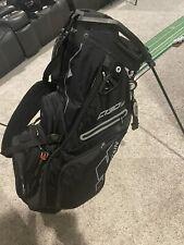 New listing Sun Mountain C130s Golf Bag