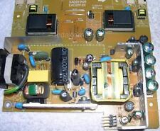 Repair Kit, Hanns-G HC194D, LCD Monitor, Capacitors
