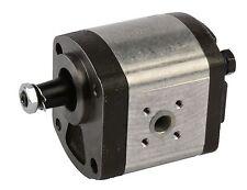 Hydraulikpumpe p.f Deutz & Fendt ähnlich 0510515018