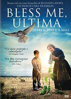 Bless Me, Ultima - Oltre Il Bene E Il Male - DVD D021170