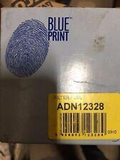 BLUE PRINT FUEL FILTER ADN12328