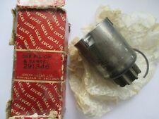 LUCAS Starter Motor Pinion Barrel  291346 M35G Morris Oxford etc