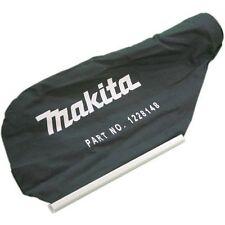 Makita 122814-8 Dust Bag For BUB142 and BUB182 dub182 Cordless Blowers