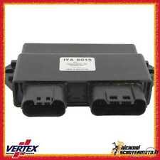 6816250 Modulo Centralina Yamaha Rhino 700 Yxr700F 2008-2011